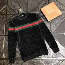 Sweaters for Men #9130171