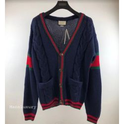 Sweaters for Men #99895803