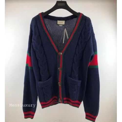 Gucci Sweaters for Men #99895803