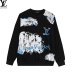 Louis Vuitton Sweaters for Men #99903693