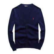 Ralph Lauren Sweaters for MEN #873557