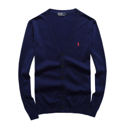 Ralph Lauren Sweaters for MEN #873557