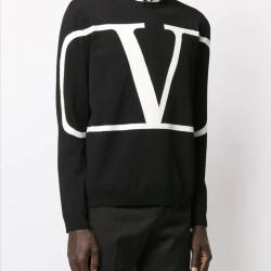 VALENTINO Sweaters for MEN #99899660
