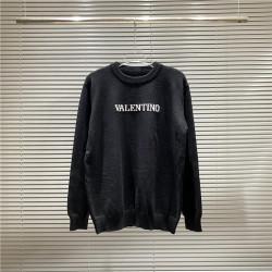 VALENTINO Sweaters for MEN #99908272
