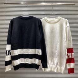 VALENTINO Sweaters for MEN #99908273