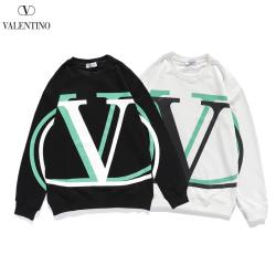 VALENTINO Sweaters for MEN #99909900