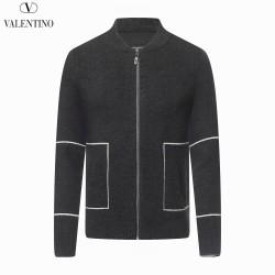 VALENTINO Sweaters for MEN #99912838