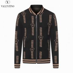 VALENTINO Sweaters for MEN #99912839