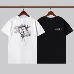 Amiri T-shirts #99911920