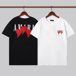 Amiri T-shirts #99911942