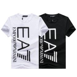 Armani T-Shirts for Armani polo T-shirts for  man #9128068