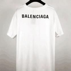 Balenciaga T-shirts for Men #99895769