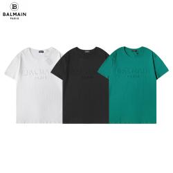 Balmain T-Shirts for men #99911913
