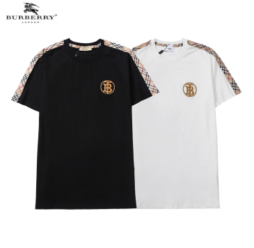 Burberry T-Shirts for MEN #99910432