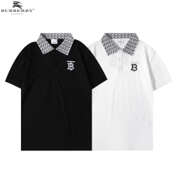 Burberry T-Shirts for MEN #99911924