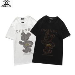 Ch**el T-Shirts #99903611