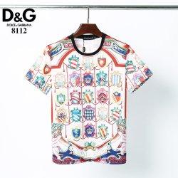 D&G T-Shirts for MEN #99895777