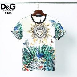 D&G T-Shirts for MEN #99895783