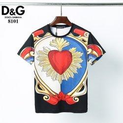D&G T-Shirts for MEN #99895788