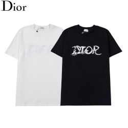 Dior T-shirts for men #99911941
