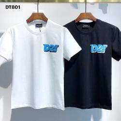Dsquared2 T-Shirts for Men T-Shirts #99903638