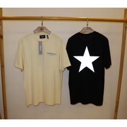 Fear of God T-shirts for MEN #99903682