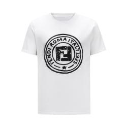 Fendi T-shirts for men #99901659