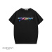 Givenchy T-shirts for MEN #9123325