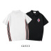 Gucci T-shirts for Gucci Men's AAA T-shirts #9873458