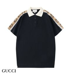 Polo Shirts for Men #9131193