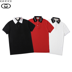 Polo Shirts for Men #99895941
