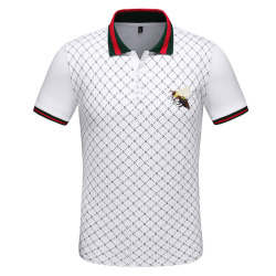 T-shirts for  Polo Shirts #9130798