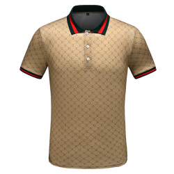T-shirts for  Polo Shirts #9130801