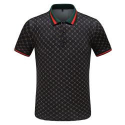 T-shirts for  Polo Shirts #9130802