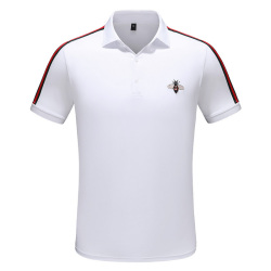 T-shirts for  Polo Shirts #9130804