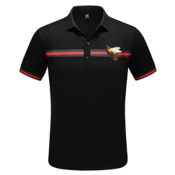 T-shirts for  Polo Shirts #9130805