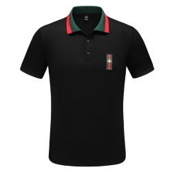 T-shirts for  Polo Shirts #9130807