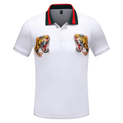 T-shirts for  Polo Shirts #9130810