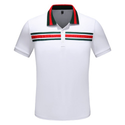 T-shirts for  Polo Shirts #9130813