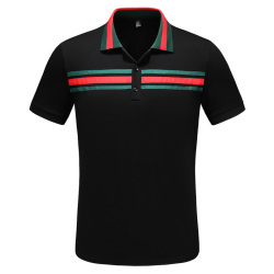 T-shirts for  Polo Shirts #9130814