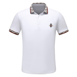 T-shirts for  Polo Shirts #9130817