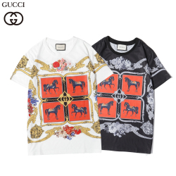 2020  Men' t-shirts #99895930