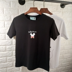 2020  new t-shirts #99895935