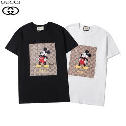 2020  new t-shirts #99895938