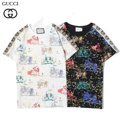 2020  new t-shirts #99895939