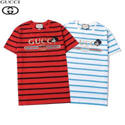 2020  new t-shirts #99895940