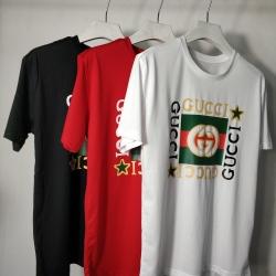 T-shirts 2020 new Tee #99896024