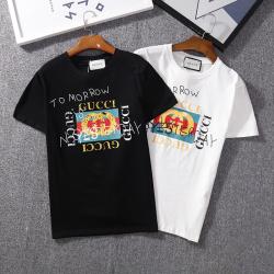 T-shirts for Men' t-shirts #9117904