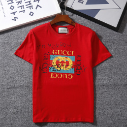 T-shirts for Men' t-shirts #9117905
