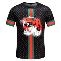 T-shirts for Men' t-shirts #9120158